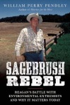 Sagebrush+Rebel+July+8