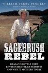 Sagebrush+Rebel+July+8